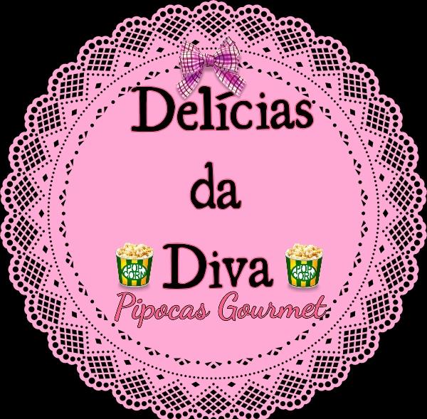 Delícias da Diva