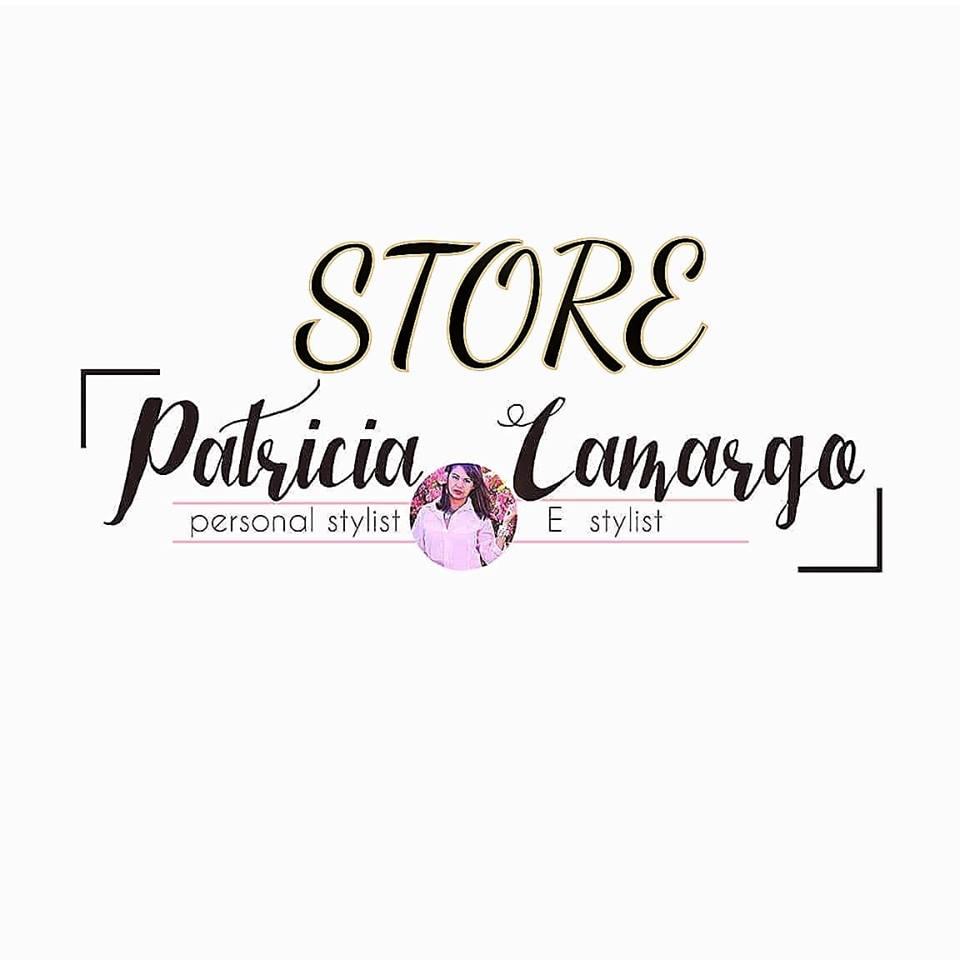 Minha loja Virtual